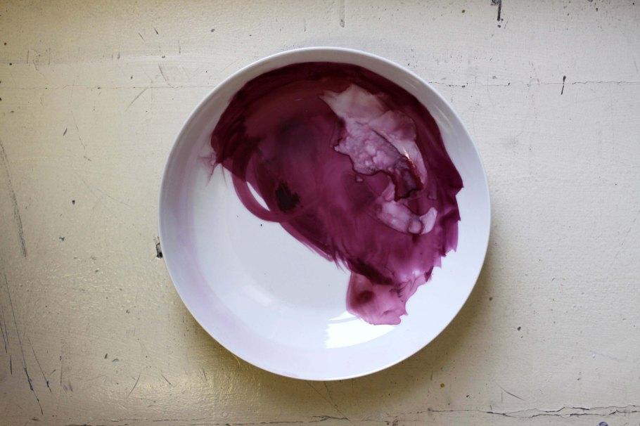 bowl copy