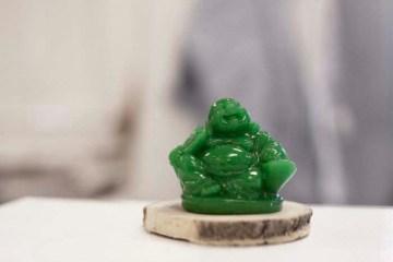 buddha-copy