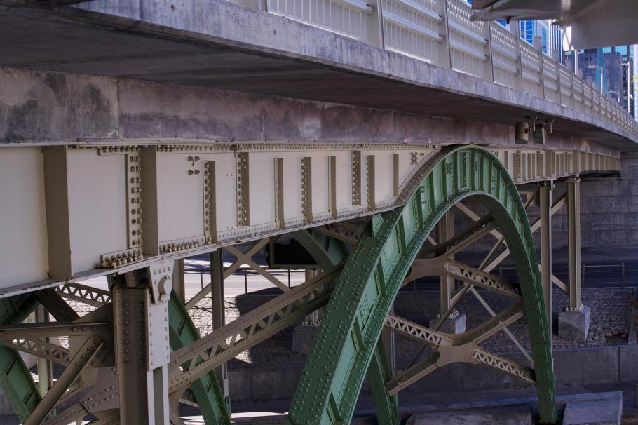 constrastbridgefinal