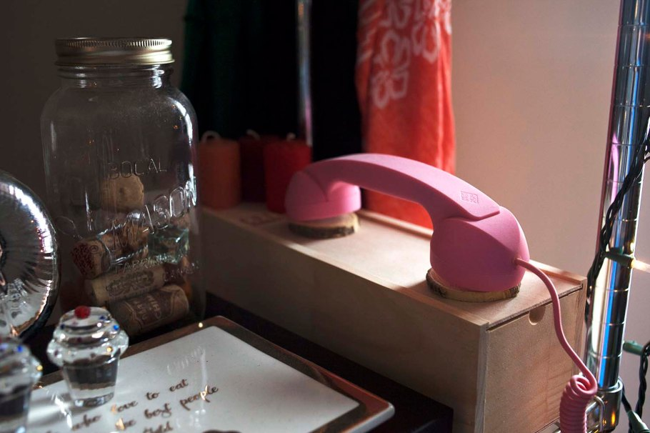 2.pinkphone