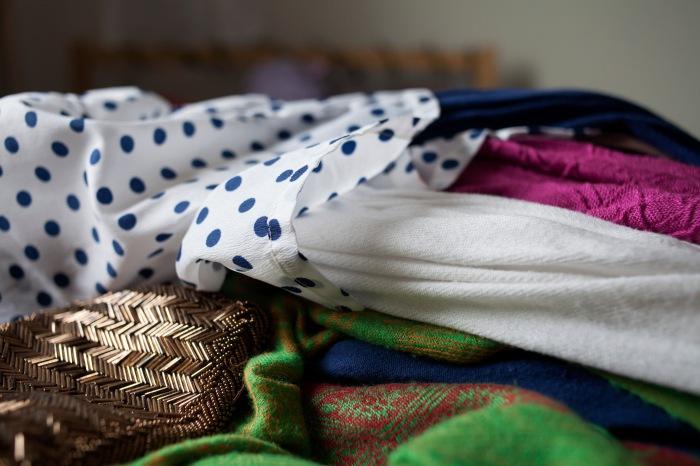 scarves5